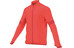 adidas Response Wind Jacket Men solar red/ray red f16